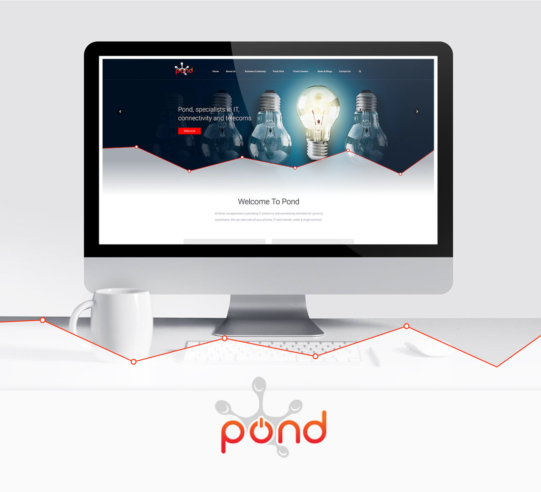 POND-blog-graphic_new-website