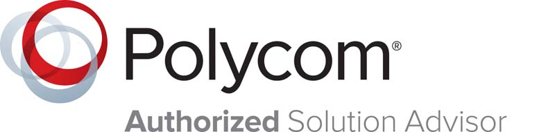 Polycom_Authorized_Solution_Advisor