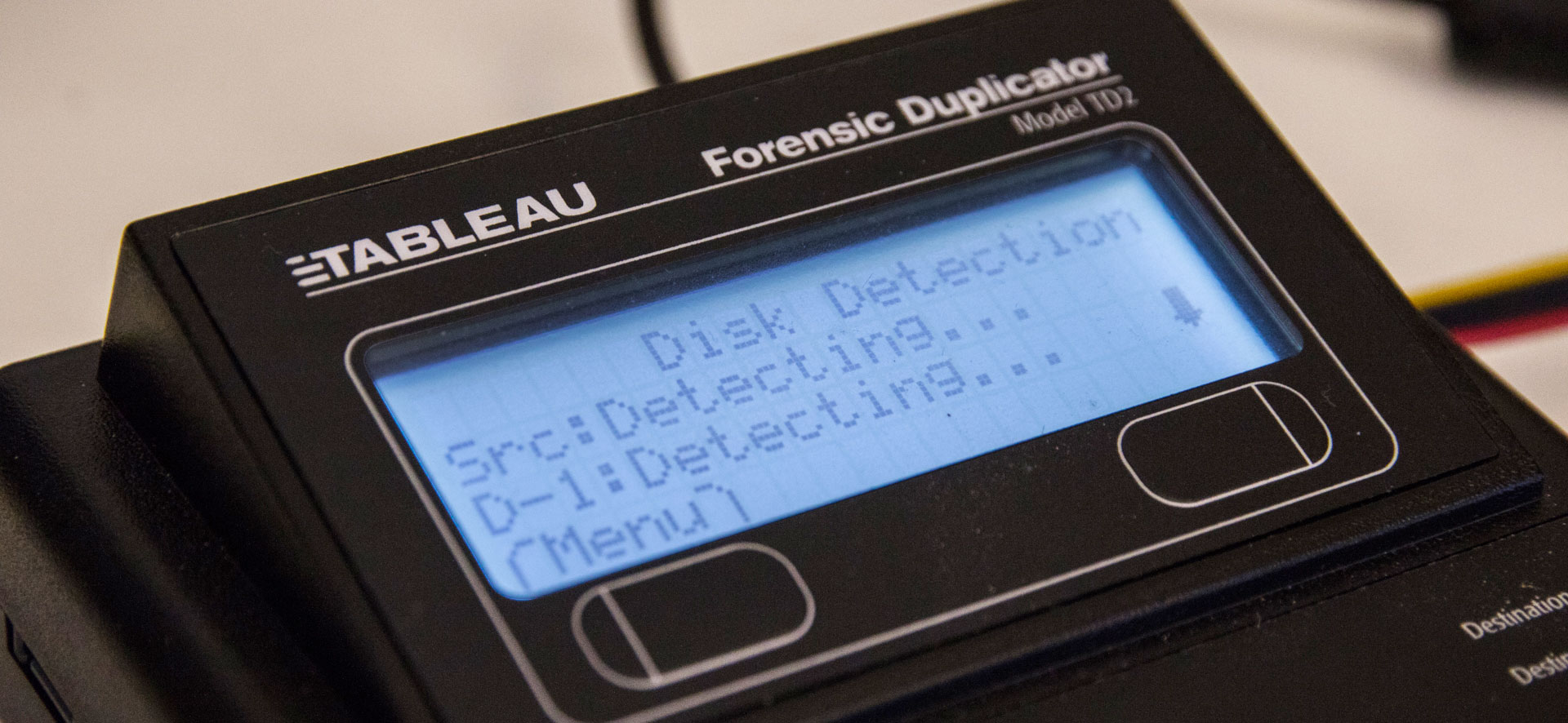 forensic-duplicator-cyber-security-device