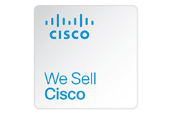 logo-carousel-cisco