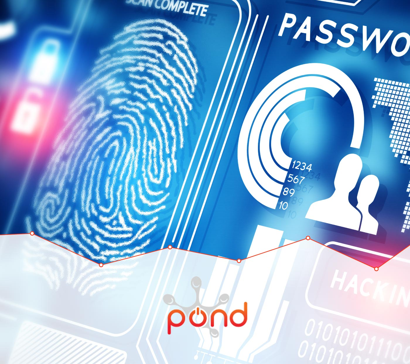 POND-blog-graphic_whaling-fraud
