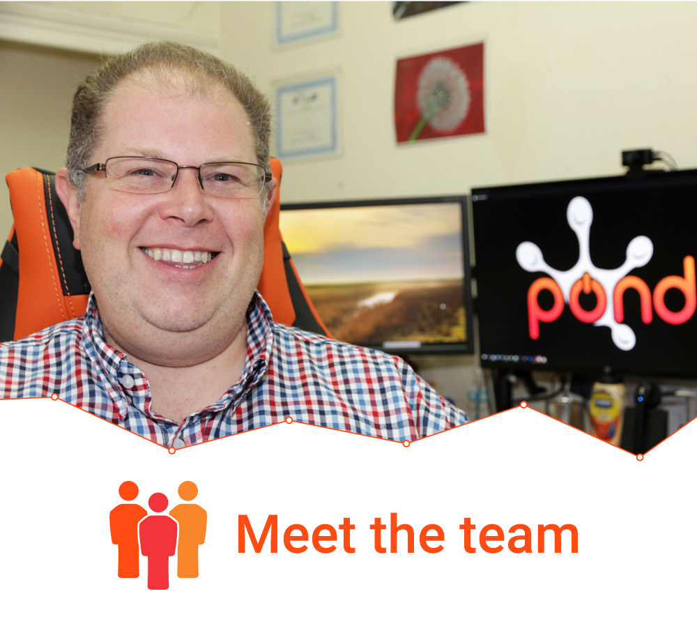 POND-blog-graphic_meet-the-team_greg