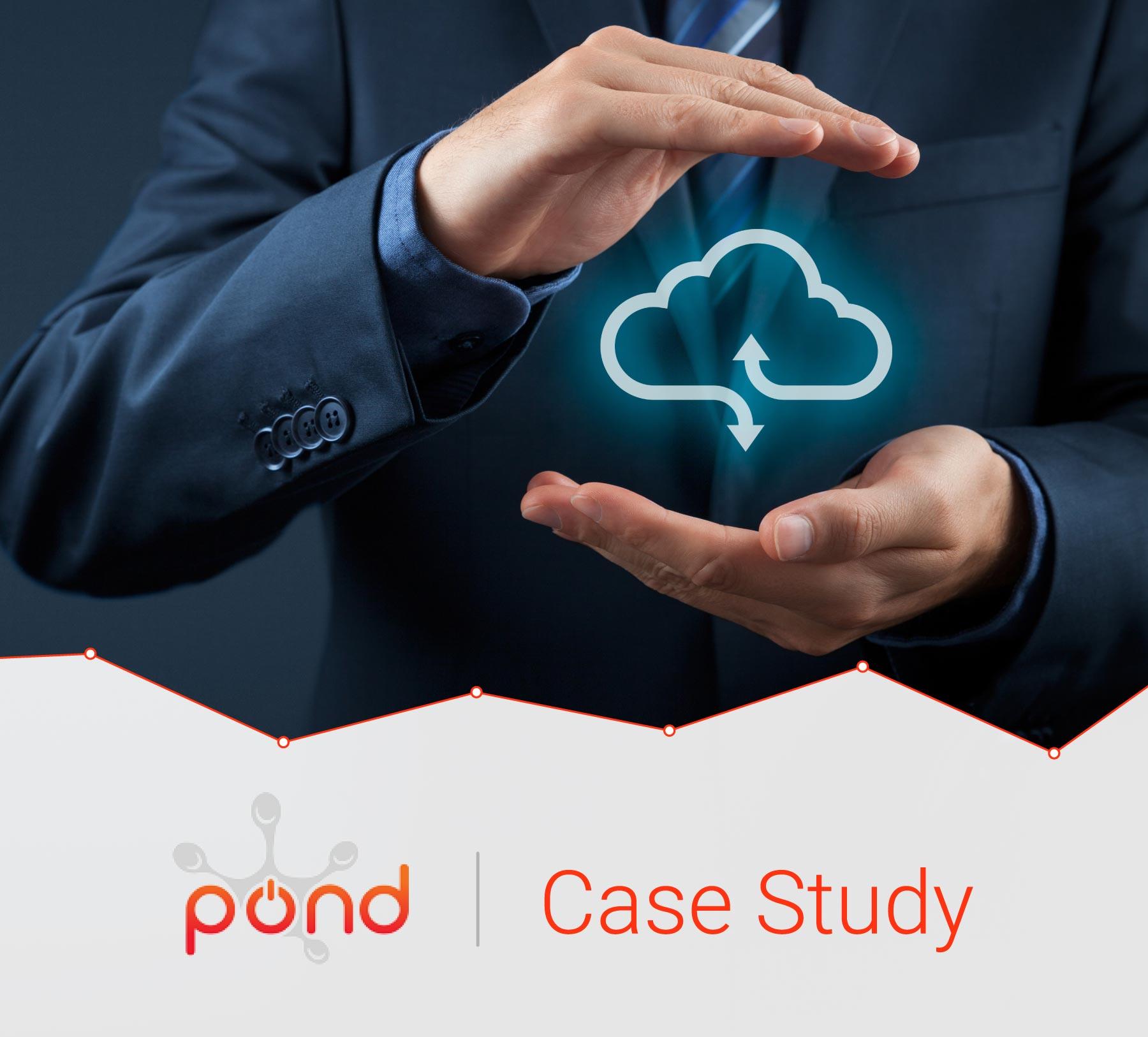 POND-blog-graphic_case-study-3