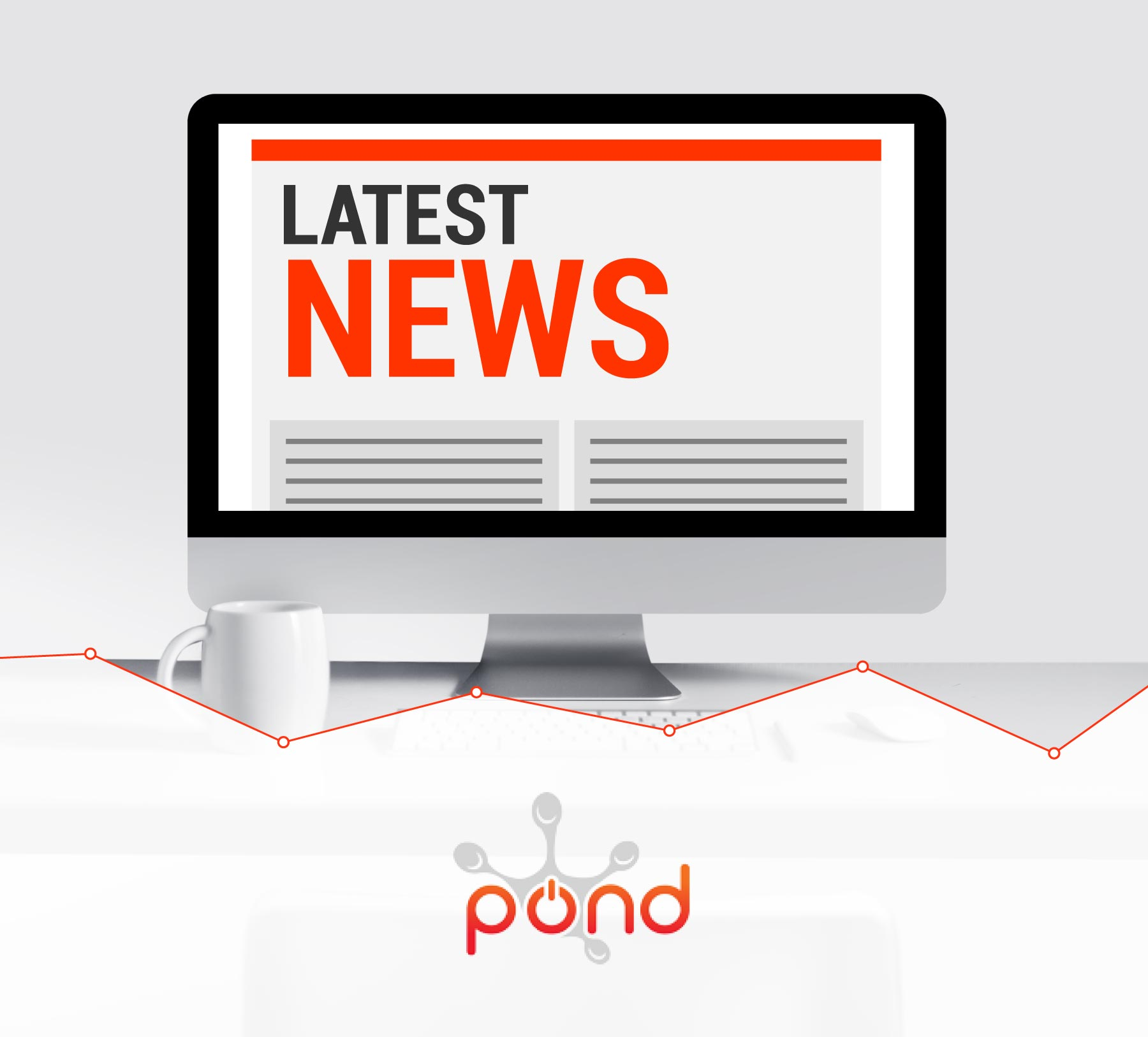 POND-blog-graphic_latest-news